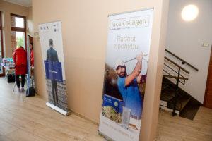 turnajPysely - Golfcentrum-Loreta-14.jpg