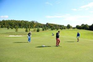 turnajPysely - Golfcentrum-Loreta-143.jpg