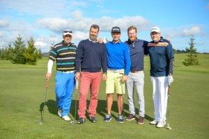 turnajPysely - Golfcentrum-Loreta-145.jpg