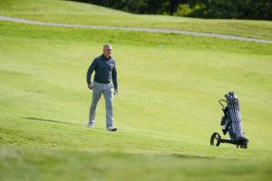 turnajPysely - Golfcentrum-Loreta-153.jpg