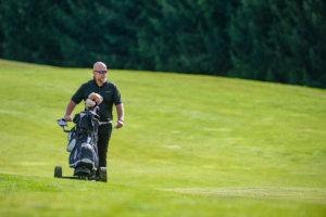 turnajPysely - Golfcentrum-Loreta-154.jpg