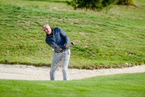 turnajPysely - Golfcentrum-Loreta-156.jpg