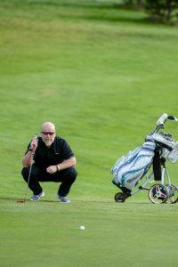 turnajPysely - Golfcentrum-Loreta-158.jpg