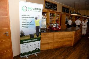 turnajPysely - Golfcentrum-Loreta-16.jpg