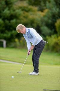 turnajPysely - Golfcentrum-Loreta-164.jpg
