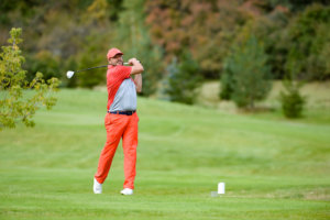 turnajPysely - Golfcentrum-Loreta-177.jpg