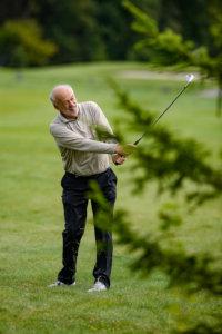 turnajPysely - Golfcentrum-Loreta-180.jpg
