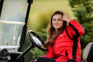 turnajPysely - Golfcentrum-Loreta-213.jpg