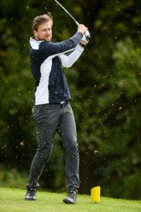 turnajPysely - Golfcentrum-Loreta-222.jpg