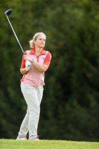 turnajPysely - Golfcentrum-Loreta-224.jpg