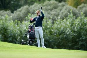 turnajPysely - Golfcentrum-Loreta-226.jpg