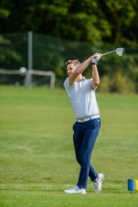 turnajPysely - Golfcentrum-Loreta-229.jpg
