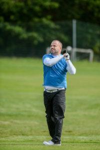 turnajPysely - Golfcentrum-Loreta-230.jpg