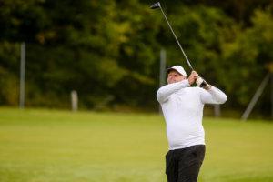 turnajPysely - Golfcentrum-Loreta-234.jpg