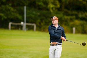 turnajPysely - Golfcentrum-Loreta-235.jpg
