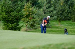 turnajPysely - Golfcentrum-Loreta-237.jpg