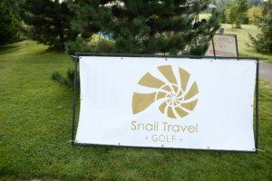 turnajPysely - Golfcentrum-Loreta-24.jpg