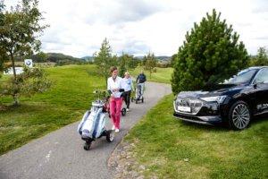 turnajPysely - Golfcentrum-Loreta-250.jpg