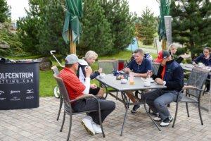 turnajPysely - Golfcentrum-Loreta-253.jpg