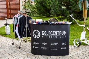 turnajPysely - Golfcentrum-Loreta-254.jpg