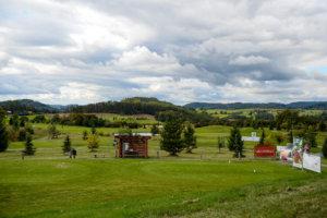 turnajPysely - Golfcentrum-Loreta-279.jpg