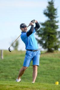 turnajPysely - Golfcentrum-Loreta-29.jpg