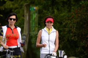 turnajPysely - Golfcentrum-Loreta-291.jpg