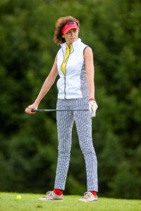 turnajPysely - Golfcentrum-Loreta-298.jpg