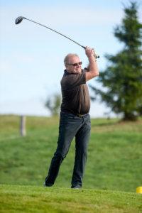 turnajPysely - Golfcentrum-Loreta-30.jpg