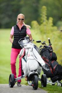 turnajPysely - Golfcentrum-Loreta-318.jpg