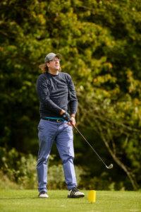 turnajPysely - Golfcentrum-Loreta-325.jpg