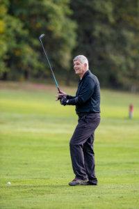 turnajPysely - Golfcentrum-Loreta-33.jpg
