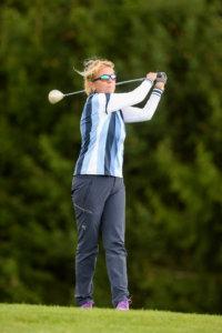 turnajPysely - Golfcentrum-Loreta-334.jpg