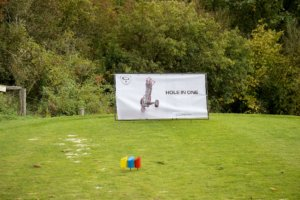 turnajPysely - Golfcentrum-Loreta-335.jpg