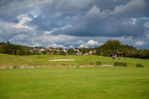 turnajPysely - Golfcentrum-Loreta-337.jpg