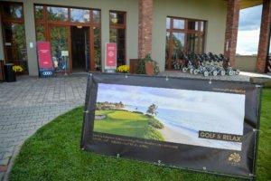 turnajPysely - Golfcentrum-Loreta-351.jpg