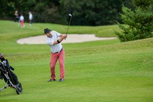 turnajPysely - Golfcentrum-Loreta-357.jpg