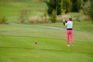 turnajPysely - Golfcentrum-Loreta-373.jpg