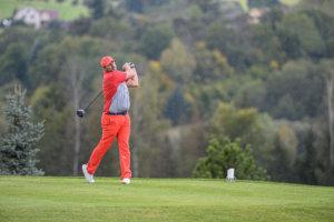 turnajPysely - Golfcentrum-Loreta-376.jpg