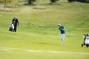 turnajPysely - Golfcentrum-Loreta-39.jpg