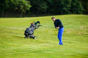 turnajPysely - Golfcentrum-Loreta-40.jpg