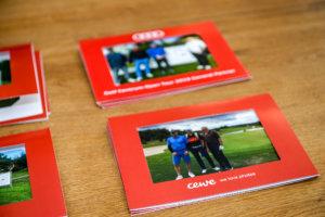 turnajPysely - Golfcentrum-Loreta-401.jpg