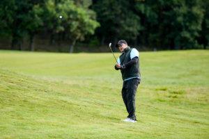 turnajPysely - Golfcentrum-Loreta-41.jpg