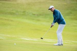 turnajPysely - Golfcentrum-Loreta-42.jpg