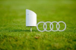 turnajPysely - Golfcentrum-Loreta-49.jpg