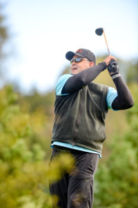 turnajPysely - Golfcentrum-Loreta-59.jpg