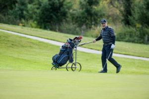 turnajPysely - Golfcentrum-Loreta-78.jpg