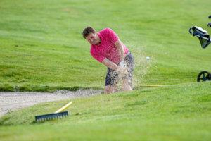 turnajPysely - Golfcentrum-Loreta-79.jpg