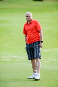 turnajPysely - Golfcentrum-Loreta-83.jpg