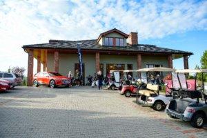 turnajPysely - Golfcentrum-Loreta-9.jpg